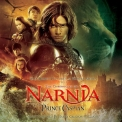 Harry Gregson-Williams - The Chronicles Of Narnia: Prince Caspian '2008