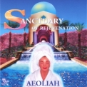 Aeoliah - Sanctuary Of Rejuvenation '2000