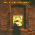MAN - All's Well That End's Well '1977