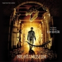 Alan Silvestri - Night At The Museum '2006