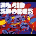 Plaid - Spokes (UK Version) '2003