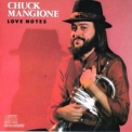 Chuck Mangione - Love Notes '1982