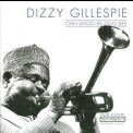 Dizzy Gillespie - Ohh-shoo-be-doo-bee '2001