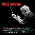 Dave Grusin - An Evening With Dave Grusin '2011