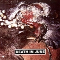 Death In June - The Guilty Have No Paste '1996