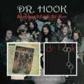 Dr. Hook - Bankrupt / A Little Bit More '1975