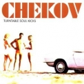 Chekov - Turntable Soul Kicks '2000