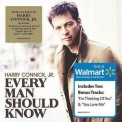 Harry Connick, Jr. - Every Man Should Know '2013