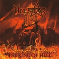 Helstar - The King Of Hell '2008