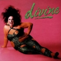 Divine - The 12 Inch Collection '1993