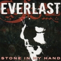 Everlast - Stone In My Hand (CDS) '2008