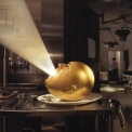 Mars Volta, The - Son Et Lumiere '2003