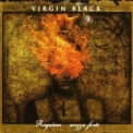 Virgin Black - Requiem - Mezzo Forte '2007