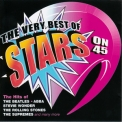 Stars On 45 - The Very Best Of Stars On 45 '1994