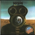 Manfred Mann's Earthband - Messin' (remastered) '1973
