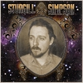 Sturgill Simpson - Metamodern Sounds In Country Music '2014