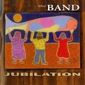 Band, The - Book Faded Brown '1998