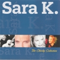 Sara K. - The Chesky Collection (2CD) '2003