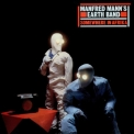 Manfred Mann's Earthband - Somewhere In Afrika '1982