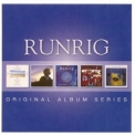 Runrig - Original Album Series '2014