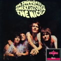 Nice, The - The Thoughts Of Emerlist Davjack (2CD) '2003