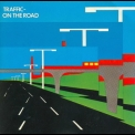 Traffic - On The Road [uicy-93648] japan '1973