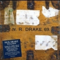 Nick Drake - Tuck Box '2013