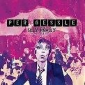 Per Gessle - Silly Really [CDS] '2008