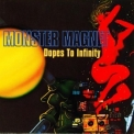 Monster Magnet - Dopes To Infinity '1995