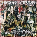 Hawklords - We Are One '2012