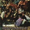 Deviants, The - Disposable '1968