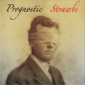 Strawbs, The - Prognostic '2014
