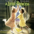 Patrick Doyle - A Little Princess '1995