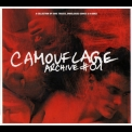 Camouflage - Archive #01 (cd 2) '2007