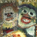 Laid Back - Why Is Everybody In Such A Hurry! '1993