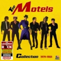 Motels, The - Collection 1979-1985 '2015