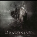 Draconian - Turning Season Within '2008