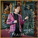 Rufus Wainwright - Out Of The Game '2012
