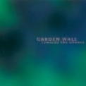 Garden Wall - Towards The Silence [fl, Italy, Mellow Records, Mmp 463] '2004