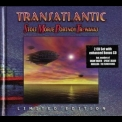 Transatlantic - Smpt:e (Germany, Limited Edition) '2000