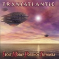 Transatlantic - Smpt:e (Japan, 2CD) '2000