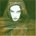 Diamanda Galas - The Divine Punishment / Saint Of The Pit '1986