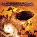 Transatlantic - The Whirlwind (Japan, 2CD) '2009