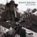 Jimmy Rogers - Blue Bird (2012 Reissue) '1994