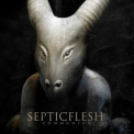 Septicflesh - Communion '2008
