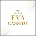 Eva Cassidy - The Best Of Eva Cassidy '2012