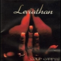 Leviathan - Cold Caress '2000