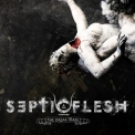 Septic Flesh - The Great Mass '2011