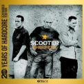Scooter - Sheffield (2CD) '2013