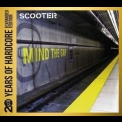 Scooter - Mind The Gap (2CD) '2013
